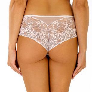 sheer-boyshorts-rosme-bridal-lingerie-back-view-646034_2000x