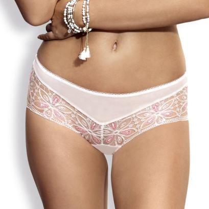 sheer-floral-demi-cup-bra-sawren-intimates-candy3_2000x