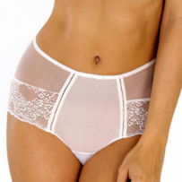 sheer-lace-high-waist-brief-panty-rosme-lingerie-bridal_2000x