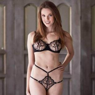 sheer-mesh-demi-cup-bra-string-panty-black-lingerie-caprice-spectra_f24007b9-6bfe-4e67-89a0-c32be3194aa2_2000x