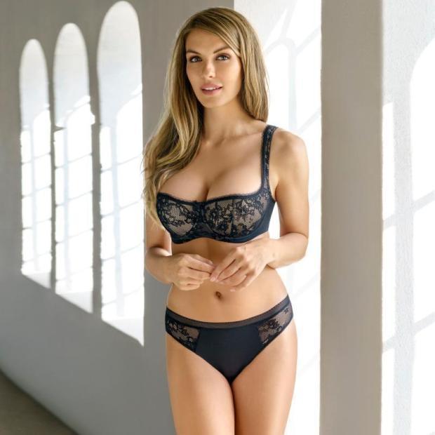 soft-semi-sheer-bikini-brief-panty-rosme-eliza-black-rosme-lingerie-full-brief-panty-lavinia-lingerie-14626508963977_800x