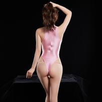 pinkhighneckwetlookbodysuitback_1024x1024402x