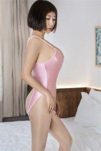 pinkwetlookbodysuitside_1024x1024402x