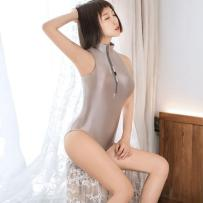 product-image-1478400615_1024x1024402x