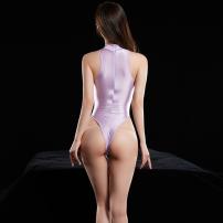 purplehighneckwetlookbodysuitbackview_1024x1024402x